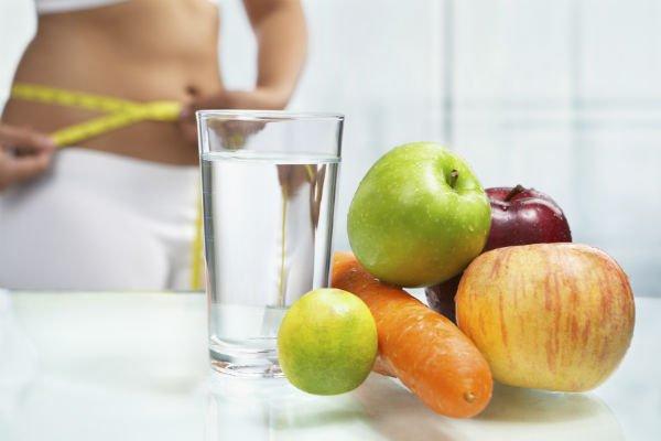 Кефир и финики для похудения отзывы