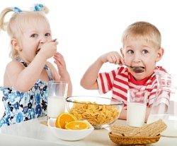 Картинки по запросу питание дошкольников