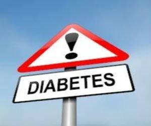Лечебные диеты - Диета при сахарном диабете 1 и 2 типа