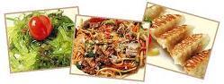 2000 калорий в день меню