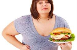 Диета при гепатите с диета номер 5 таблица
