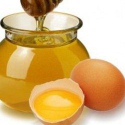 медовая диета для похудения отзывы