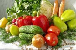 Гипоаллергенная диета при аллергии для детей и взрослых: меню, список продуктов