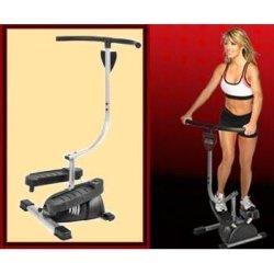 🎀 кардио твистер для похудения похудение без диет.