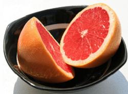 рецепт похудения полины гагариной