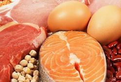 Диеты для похудения - Домашняя диета