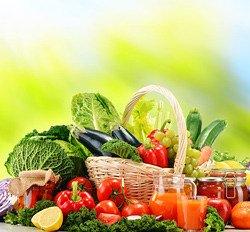 Как похудеть сибирским здоровьем