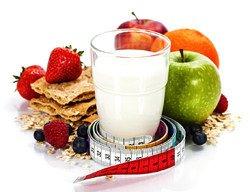 На сколько кг можно похудеть в неделю без вреда для здоровья
