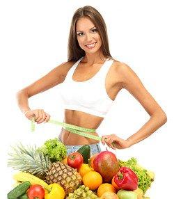 На сколько кг можно похудеть в неделю без вреда для здоровья - Полезные статьи - Женский журнал NeoLove.RU