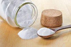 Содовые ванны для похудения: рецепты и отзывы