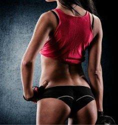 Диеты для похудения - Безуглеводная диета: меню и таблица продуктов
