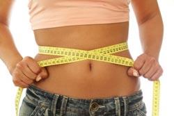 Какие нужно делать упражнения чтобы похудели икры на ногах
