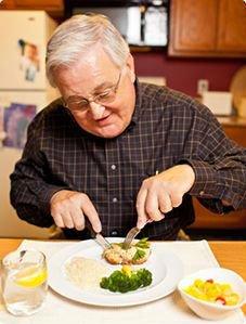 Поджелудочная железа рецепты блюд