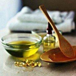 Приправа гвоздика для похудения - лечебные свойства, рецепты в домашних условиях