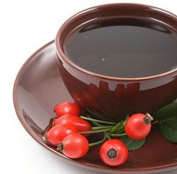 Диета при пиелонефрите - Лечебные диеты