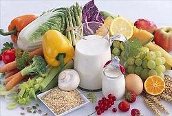 5 творог диета