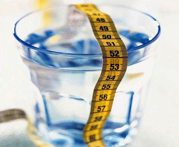 Диета для похудения бедер за 2 недели отзывы