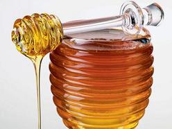 Что из организма выводит медовая диета