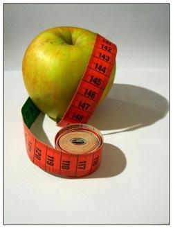 Правильная диета усама хамдий f