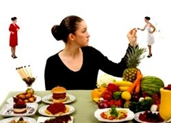 Диета Дюкана - Недостатки диеты Дюкана: