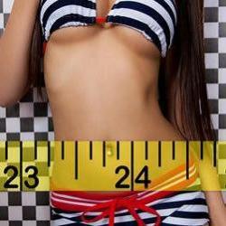 Диета без голодания - Диеты для похудения